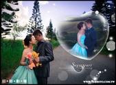 【自助婚紗費用>推薦T.S】>>【推薦】TS-PHOTO婚紗攝影工作室:【推薦】高雄自助婚紗-藝術照-推薦_15.jpg