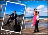 【自助婚紗費用>推薦T.S】>>【推薦】TS-PHOTO婚紗攝影工作室:自助婚紗 、自助攝影、婚紗攝影工作室_06.jpg