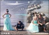 自助婚紗價格>推薦T.S】推薦:T.S-PHOTO品牌@創作工作室:【高雄自助婚紗】田師-自助婚紗創作攝影工作室_06.jpg