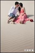 【高雄自助婚紗】【推薦】TS自助婚紗攝影工作室:金門【推薦】自助婚紗攝影-高雄推薦,自助婚紗,婚紗攝影,工作室_34.jpg
