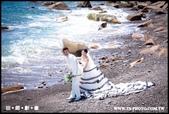 【自助婚紗費用>推薦T.S】>>【推薦】TS-PHOTO婚紗攝影工作室:【推薦】高雄自助婚紗-藝術照-推薦_01.jpg