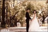自助婚紗價格>推薦T.S】推薦:T.S-PHOTO品牌@創作工作室:【高雄自助婚紗】田師-自助婚紗創作攝影工作室_18.jpg