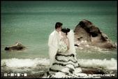 【自助婚紗費用>推薦T.S】>>【推薦】TS-PHOTO婚紗攝影工作室:【推薦】高雄自助婚紗-藝術照-推薦_03.jpg