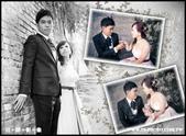 自助婚紗攝影特價:16800元((促銷價))自助婚紗攝影特價:16800元)):自助婚紗攝影特價_12.jpg