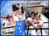 自助婚紗攝影特價:16800元((促銷價))自助婚紗攝影特價:16800元)):自助婚紗攝影特價_13.jpg