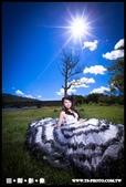 【自助婚紗費用>推薦T.S】>>【推薦】TS-PHOTO婚紗攝影工作室:自助婚紗 、自助攝影、婚紗攝影工作室_05.jpg