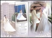 自助婚紗攝影特價:16800元((促銷價))自助婚紗攝影特價:16800元)):自助婚紗攝影特價_20.jpg