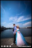 【高雄自助婚紗】TS-PHOTO婚紗攝影工作室:【推薦】高雄自助婚紗-婚紗攝影工作室_23.jpg