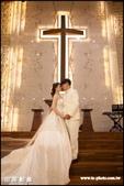 2016【高雄自助婚紗】TS-PHOTO婚紗攝影工作室:高雄婚紗-自助婚紗_01.jpg