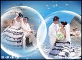 【自助婚紗費用>推薦T.S】>>【推薦】TS-PHOTO婚紗攝影工作室:【推薦】高雄自助婚紗-藝術照-推薦_17.jpg