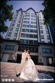 2016【高雄自助婚紗】TS-PHOTO婚紗攝影工作室:高雄婚紗-自助婚紗_08.jpg