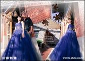 自助婚紗價格>推薦T.S】推薦:T.S-PHOTO品牌@創作工作室:【高雄自助婚紗】田師-自助婚紗創作攝影工作室_07.jpg
