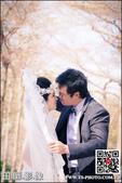 2015【高雄自助婚紗】【推薦】TS婚紗攝影工作室:自助婚紗-高雄婚紗攝影工作室-推薦_13.jpg