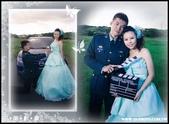 【自助婚紗費用>推薦T.S】>>【推薦】TS-PHOTO婚紗攝影工作室:自助婚紗 、自助攝影、婚紗攝影工作室_11.jpg