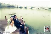 高雄自助婚紗攝影、婚紗出租價格最優>>【推薦】TS-PHOTO婚紗攝影工作室:高雄自助婚紗-推薦-婚紗公司_3.jpg