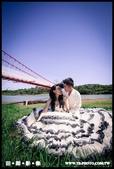 【自助婚紗費用>推薦T.S】>>【推薦】TS-PHOTO婚紗攝影工作室:婚紗-攝影-工作室-推薦_07.jpg