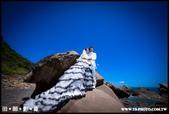 【自助婚紗費用>推薦T.S】>>【推薦】TS-PHOTO婚紗攝影工作室:自助婚紗 、自助攝影、婚紗攝影工作室_16.jpg
