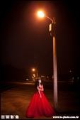 2016【高雄自助婚紗】【推薦】TS婚紗攝影工作室:婚紗-自助-攝影-工作室--_21.jpg