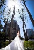 2016【高雄自助婚紗】TS-PHOTO婚紗攝影工作室:高雄婚紗-自助婚紗_10.jpg