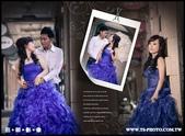 自助婚紗攝影特價:16800元((促銷價))自助婚紗攝影特價:16800元)):自助婚紗攝影特價_06.jpg