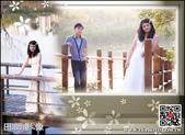 【高雄自助婚紗】【推薦】TS婚紗攝影工作室:TS_03.jpg