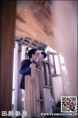 2015【高雄自助婚紗】【推薦】TS婚紗攝影工作室:自助婚紗-高雄婚紗攝影工作室-推薦_12.jpg