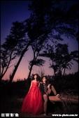 2016【高雄自助婚紗】【推薦】TS婚紗攝影工作室:婚紗-自助-攝影-工作室--_19.jpg