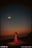 2016【高雄自助婚紗】【推薦】TS婚紗攝影工作室:婚紗-自助-攝影-工作室--_20.jpg