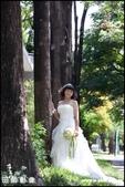 自助婚紗價格>推薦T.S】推薦:T.S-PHOTO品牌@創作工作室:【高雄自助婚紗】田師-自助婚紗創作攝影工作室_17.jpg