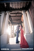 2016【高雄自助婚紗】TS-PHOTO婚紗攝影工作室:婚紗工作室-推薦-TS_10.jpg