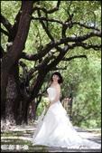 自助婚紗價格>推薦T.S】推薦:T.S-PHOTO品牌@創作工作室:【高雄自助婚紗】田師-自助婚紗創作攝影工作室_21.jpg