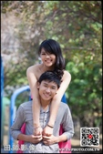 【高雄自助婚紗】【推薦】TS婚紗攝影工作室:TS_18.jpg