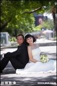 自助婚紗價格>推薦T.S】推薦:T.S-PHOTO品牌@創作工作室:【高雄自助婚紗】田師-自助婚紗創作攝影工作室_19.jpg