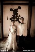 2016【高雄自助婚紗】【推薦】TS婚紗攝影工作室:婚紗-自助-攝影-工作室--_12.jpg