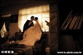 2016【高雄自助婚紗】【推薦】TS婚紗攝影工作室:婚紗-攝影-推薦-公司-工作室_01.jpg