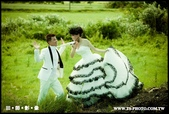 【自助婚紗費用>推薦T.S】>>【推薦】TS-PHOTO婚紗攝影工作室:【推薦】高雄自助婚紗-藝術照-推薦_04.jpg