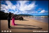 【自助婚紗費用>推薦T.S】>>【推薦】TS-PHOTO婚紗攝影工作室:【推薦】高雄自助婚紗-藝術照-推薦_09.jpg