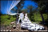 【自助婚紗費用>推薦T.S】>>【推薦】TS-PHOTO婚紗攝影工作室:自助婚紗 、自助攝影、婚紗攝影工作室_15.jpg