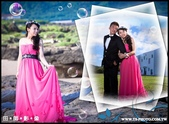 【自助婚紗費用>推薦T.S】>>【推薦】TS-PHOTO婚紗攝影工作室:自助婚紗 、自助攝影、婚紗攝影工作室_13.jpg