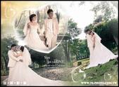 自助婚紗攝影特價:16800元((促銷價))自助婚紗攝影特價:16800元)):自助婚紗攝影特價_11.jpg