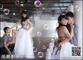 【高雄自助婚紗】【推薦】TS婚紗攝影工作室:TS_10.jpg
