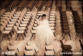 2016【高雄自助婚紗】TS-PHOTO婚紗攝影工作室:高雄婚紗-自助婚紗_05.jpg