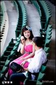 高雄自助婚紗-推薦-攝影師:高雄自助婚紗-推薦-攝影師_1.jpg