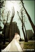 2016【高雄自助婚紗】TS-PHOTO婚紗攝影工作室:高雄婚紗-自助婚紗_09.jpg