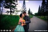 【自助婚紗費用>推薦T.S】>>【推薦】TS-PHOTO婚紗攝影工作室:婚紗-攝影-工作室-推薦_18.jpg