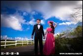 【自助婚紗費用>推薦T.S】>>【推薦】TS-PHOTO婚紗攝影工作室:婚紗-攝影-工作室-推薦_13.jpg