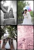 【自助婚紗費用>推薦T.S】>>【推薦】TS-PHOTO婚紗攝影工作室:{婚紗情侶照+拍照禮服}特價_2-tile.jpg