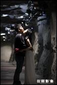 【高雄自助婚紗】【推薦】TS自助婚紗攝影工作室:金門【推薦】自助婚紗攝影-高雄推薦,自助婚紗,婚紗攝影,工作室_30.jpg