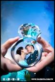 【自助婚紗費用>推薦T.S】>>【推薦】TS-PHOTO婚紗攝影工作室:婚紗-攝影-工作室-推薦_15.jpg