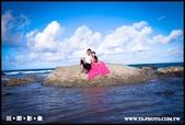 【自助婚紗費用>推薦T.S】>>【推薦】TS-PHOTO婚紗攝影工作室:【推薦】高雄自助婚紗-藝術照-推薦_11.jpg